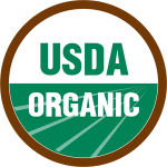usda-organic-logo-D1EE447D10-seeklogo.com