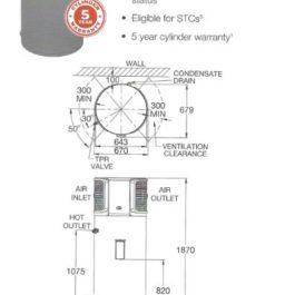 Old Pioneer Wiring Diagram Pioneer Plugs Diagram Wiring