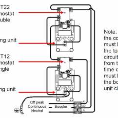 Wiring Diagram For Hot Water Tank Thermostats General Electric Single Phase Motor Top Element Thermostat 052018 1st Choice