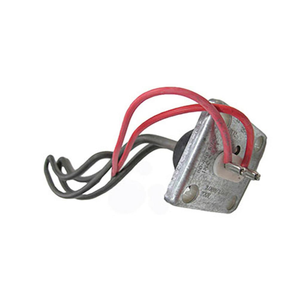 hight resolution of rheem 050254 electirc hot water systems element