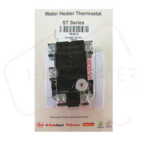 small resolution of rheem 052008 electric thermostat