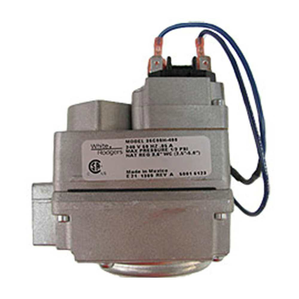 medium resolution of rheem 079500 gas hot water spare parts