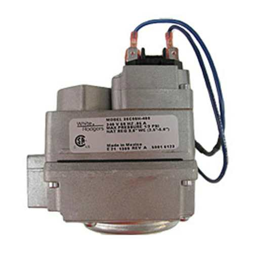 small resolution of rheem 079500 gas hot water spare parts