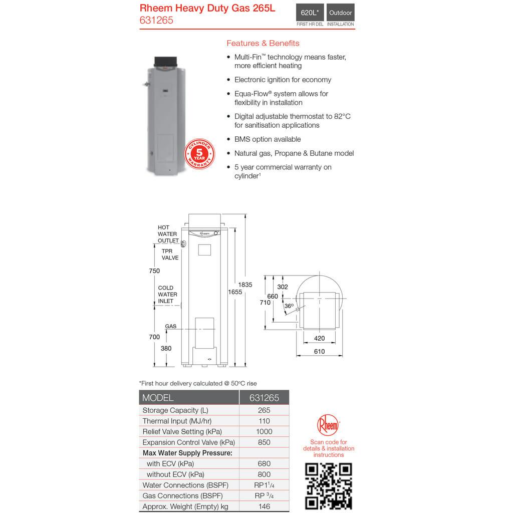 hight resolution of nice amana heat pump wiring diagram images u003e u003e amana heat pump