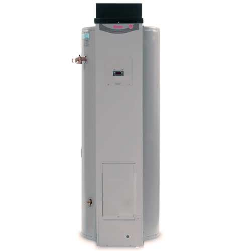 small resolution of rheem 631265 hd gas hot water systems