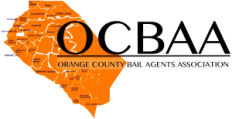 Orange County Bail Agents Association