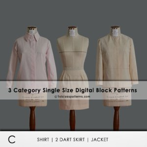 13 Fashion design tools I can't live without - 1st Class