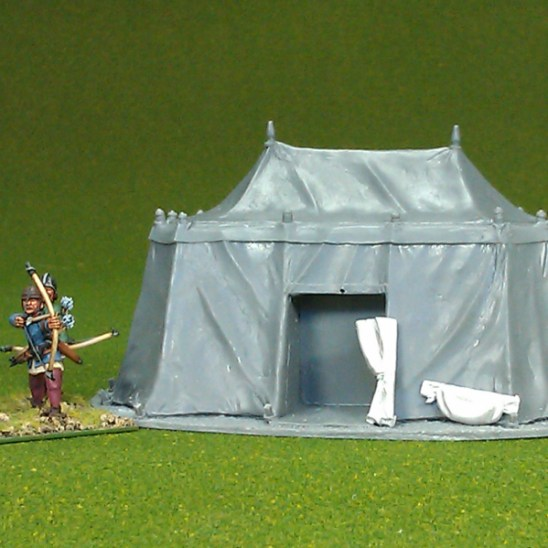 Large tent 01
