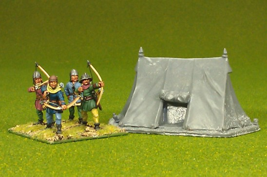 Small tent 01