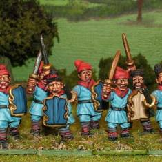 CH23 Swordsmen.