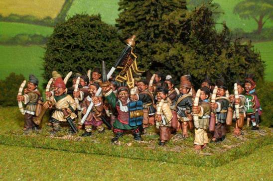 CHP13 Levy archers.