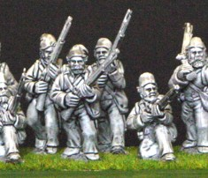 Cape Frontier Wars Supplement Packs
