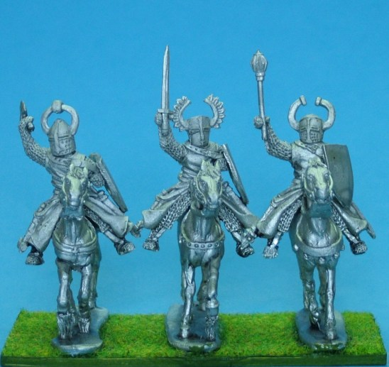 MET05 Mounted Knights 3