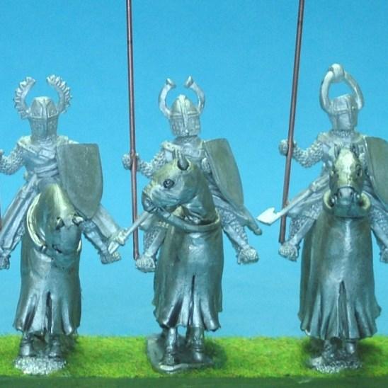 MET10 Mounted Knights 1