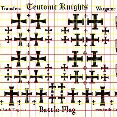 Mtd-Te-BreI The Teutonic Knights