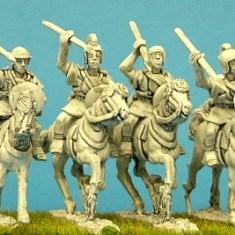 Spanish Unit Packs