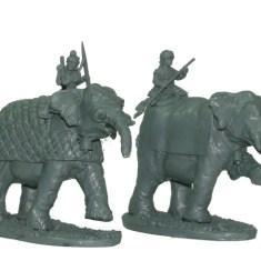 Elephants (2 pack)