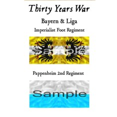 TYW/BAY/PAP/002Bayern & Liga