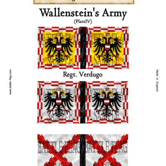Wallenstein IV