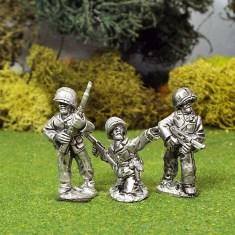 Uninted States Marine Command