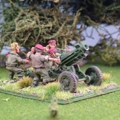 WW2BP10