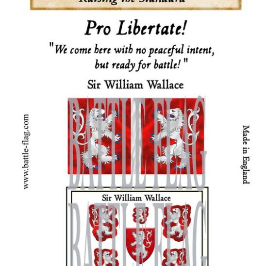 SKWW-01 Sir William Wallace