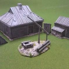 farm 2d