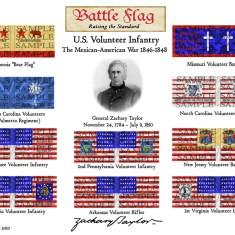 U.S. Volunteer Infantry
