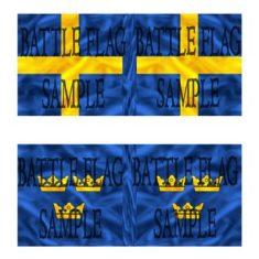 Swedish/Protestant