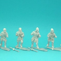 armoured-spearmen01