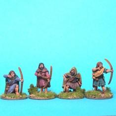 28mm pict archers