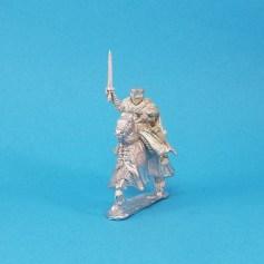MEC13 Mid C13th Warlord 900 pxls