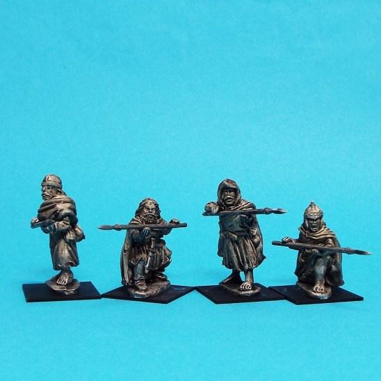 pict warriors