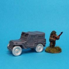 28mm ww2 jeep