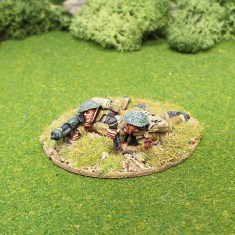 28mm ww2 british piat team