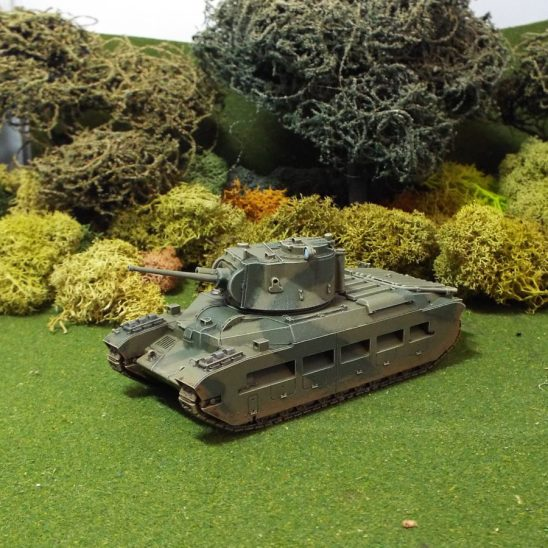 WW22 V14 A12 Matilda 2