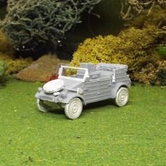 1/48 kubelwagen