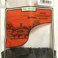 Javis Coal