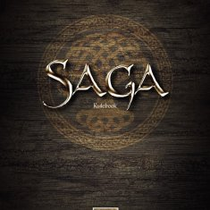 SAGA Rulebook Version 2