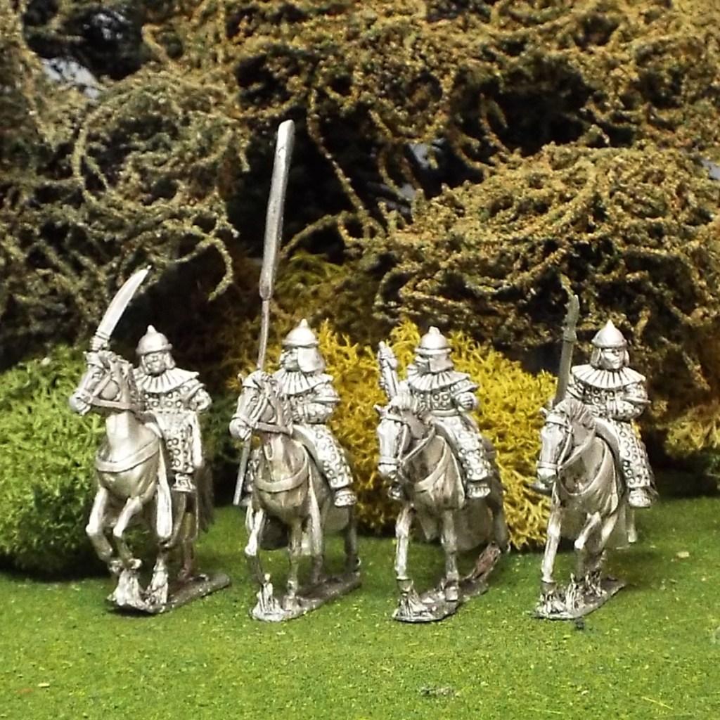 Guard Cavalry Command