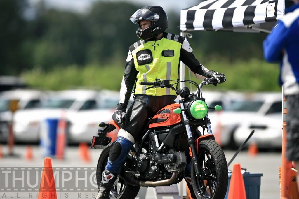 1st Gear Motorcycle Training & www.ridefar.ca