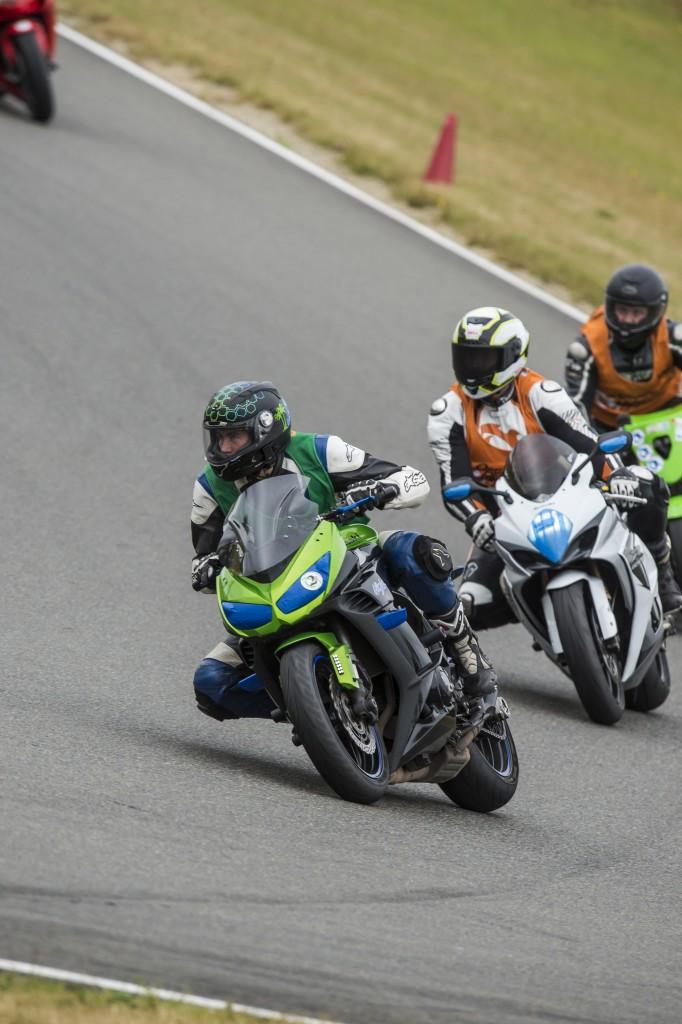 1st Gear Motorcycle Training & Ridefar.ca