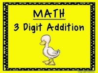 You Quack Me Up ELA & Math for First grade