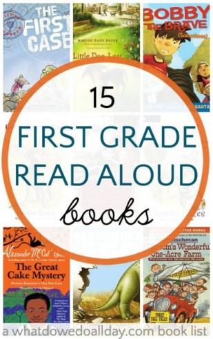 first-grade-read-aloud-opt-400x634