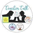 Sept, Teacher Talk