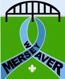 merseyweaverdistrictbadge