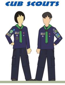uniform-cubs