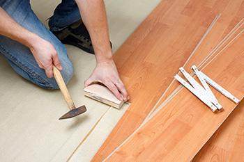 flooring tile flooring service wood