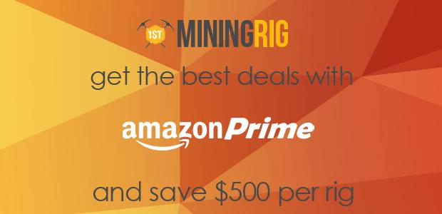 amazon-prime-ethereum-mining-rig-deals