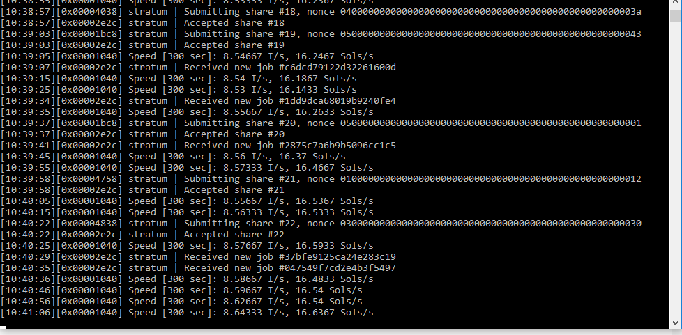 Mine With Amd Radeon 6520g Gpu Bitcoin Mining Linux